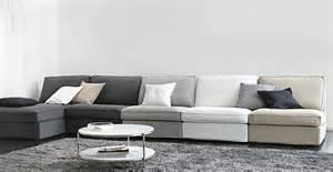 kivik sofa kivik serie ikea