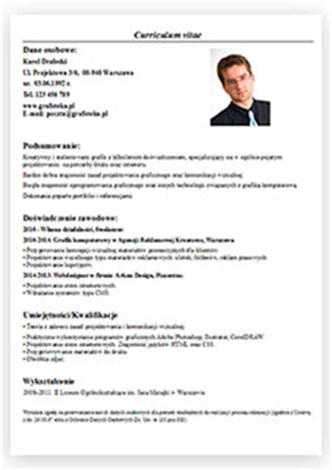 format zdjecia cv cover letter for customer service administrative assistant