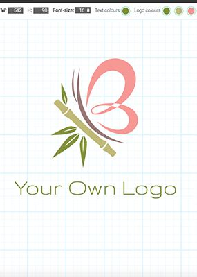 design logo using your own image draw your own logo free online home design