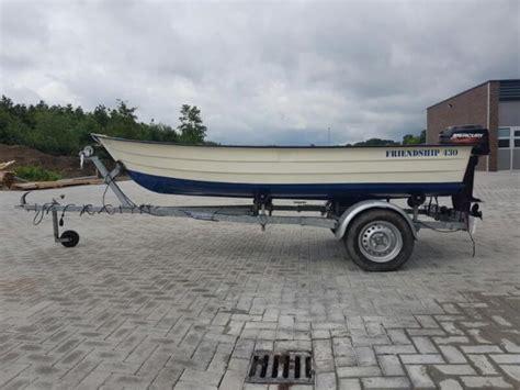 bootje met motor 2dehandsnederland nl gratis - Bootje En Motor