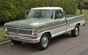Ford 1970 Truck Ford And Search On