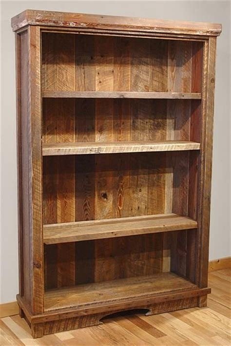 diy  rustic wood furniture projects beautiful