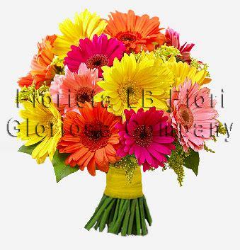 spedizione fiori in italia fiorista lb fiori e design motorcycle review and galleries