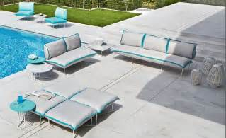 Outdoor Modern Patio Furniture Modern Outdoor Furniture Italian Furniture Modern Designer