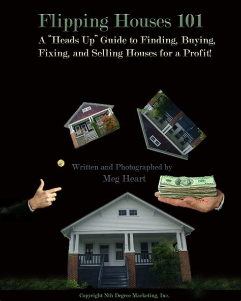 flipping houses for dummies ralph r roberts author of flipping houses for dummies browse millions of ibooks