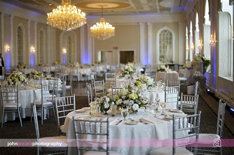 wedding reception halls in northern nj the berkeley oceanfront hotel reviews ratings wedding ceremony reception venue new jersey