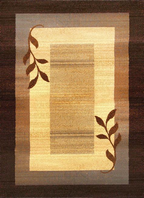 Modern Floor Rug Rugs Area Rugs Carpet Flooring Area Rug Floor Decor Modern Large Rugs Sale New