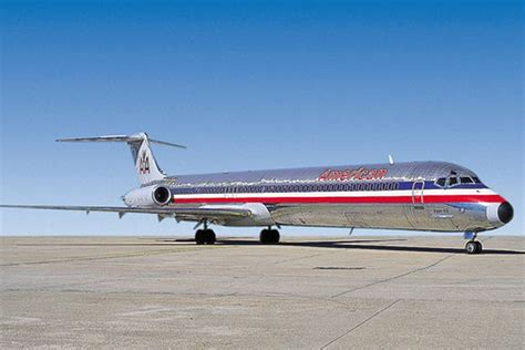 pictures of planes it s so hot in phoenix planes are physically unable to fly the verge