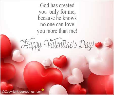 valentin day msg s day messages s day sms wishes