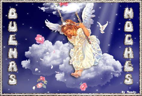 imagenes bonitas de buenas noches gif im 193 genes y gifs animados gifs de buenas noches