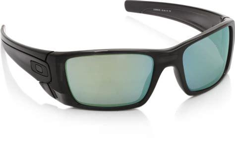 Kaos Oakley Original 60 buy oakley sunglasses blue green for best prices in india flipkart