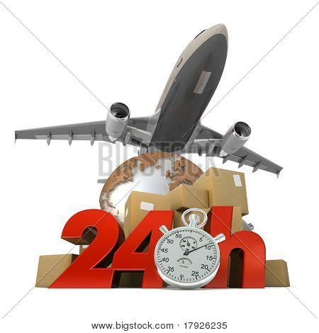 air freight images illustrations vectors air freight stock photos images bigstock
