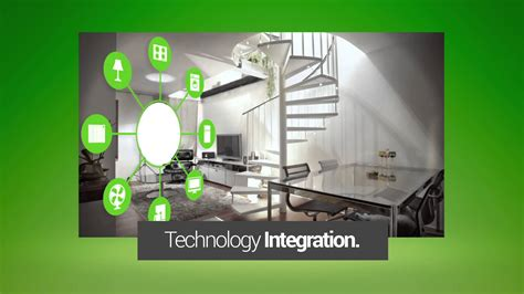 home automation and a v services smart home automation wiring and installation services in