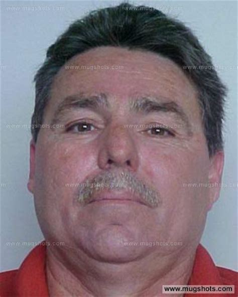 Placer County Arrest Records Robert J Bazzano Mugshot Robert J Bazzano Arrest