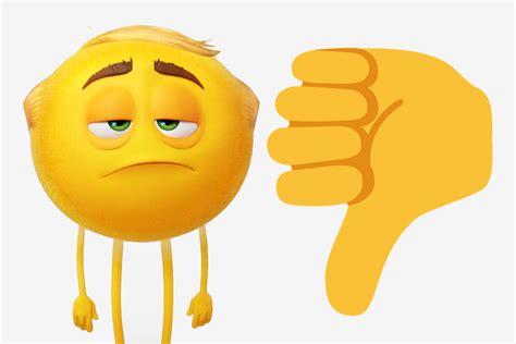 emoji rotten tomatoes thumbs down emoji emoji world