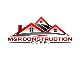 home remodeling logo design start your home improvement logo design for only 29