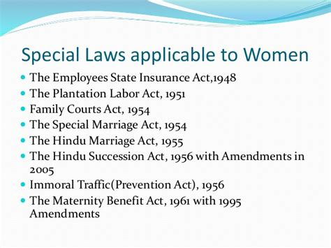 section 354 ipc amendment 2013 facets of administrative law and protection of human