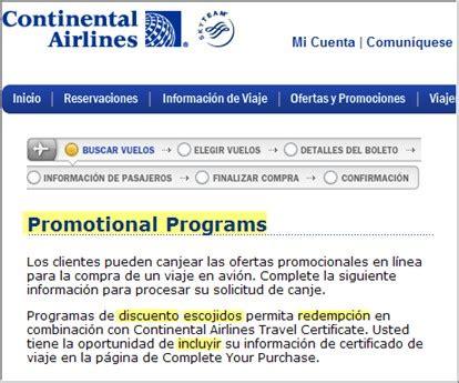 comfort spanish translation spanish imagearchive bloguez com