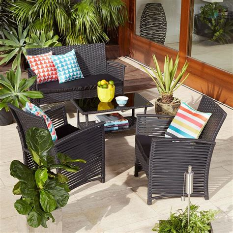crate and barrel desk chair remarkable crate and barrel outdoor chairs 54 in desk