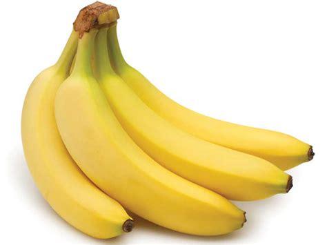 b fruity banana images fruit www pixshark images galleries