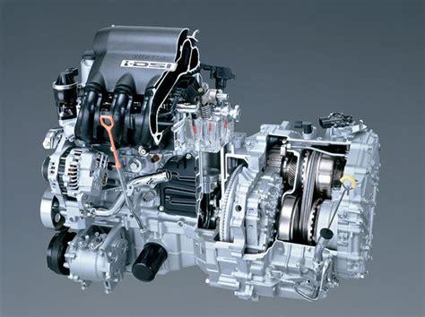 Kas Kopling Honda Jazz Gd3 totalcar magazin sz 225 zmilli 243 kb 243 l b蜻v 237 t a honda