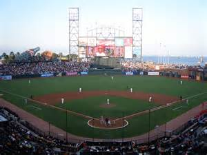 best seats att park sf giants seating chart with row and seat numbers