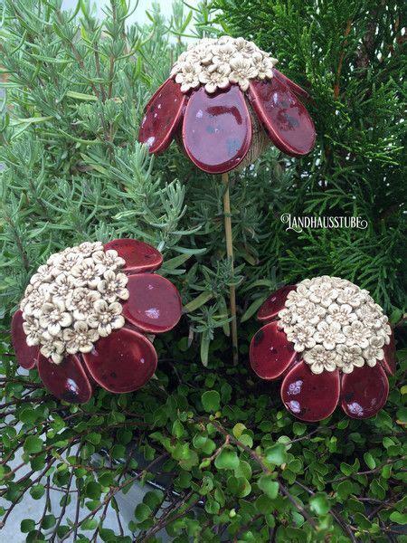 Garten Blumen Kaufen 867 by Gartendekoration Bl 252 Ten Im Set Ein Designerst 252 Ck