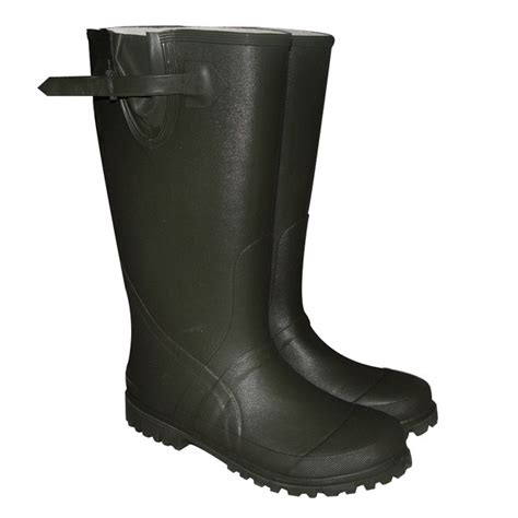 comfortable wellingtons walking to work comfortable waterproof work shoes