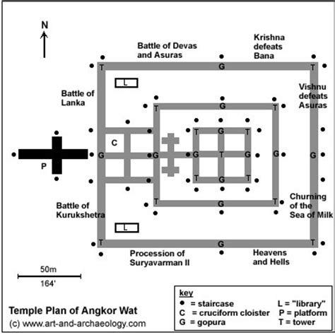 angkor wat floor plan angkor wat floor plan pictures to pin on pinsdaddy