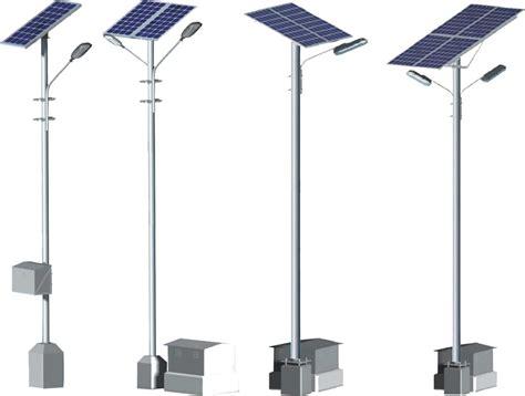solar light suppliers solar light supplier solar lights blackhydraarmouries