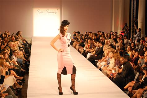 design fashion show fashion show seeking models and designers modeling job search
