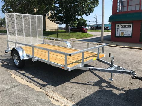 boat and utility trailer utility trailer boat www topsimages