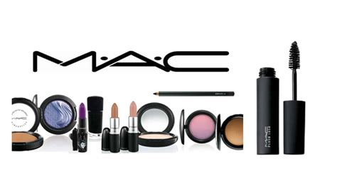 Mac Makeup still working mac makeup glitch go go go