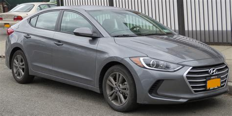 2013 Hyundai Elantra Gas Mileage by Hyundai Elantra Gas Mileage 2018 2019 New Car Reviews
