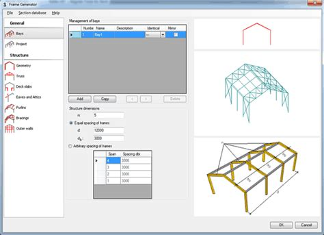 frame generator pattern subscription advantage pack pro revit architecture 2011