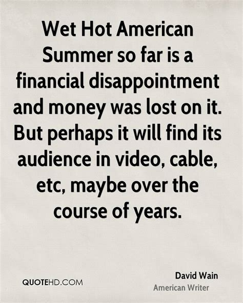 funny quotes from wet hot american summer david wain quotes quotehd