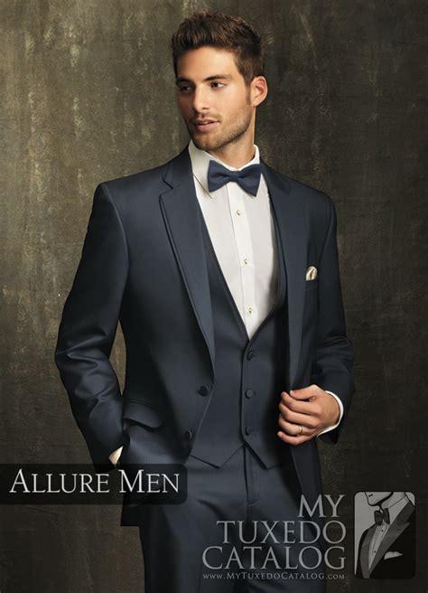 tuxedo warehouse we rent tuxedos suits formalwear slate blue bartlett tuxedo tuxedos suits