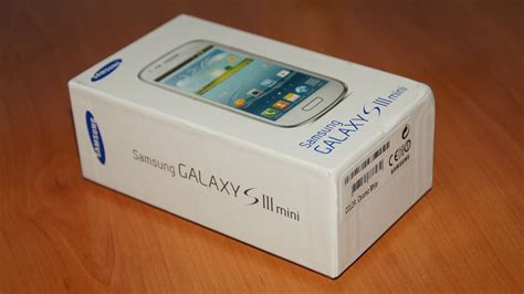 Samsung S3 Mini Tabloid Pulsa vendo samsung galaxy s3 mini blanco vodafone a estrenar