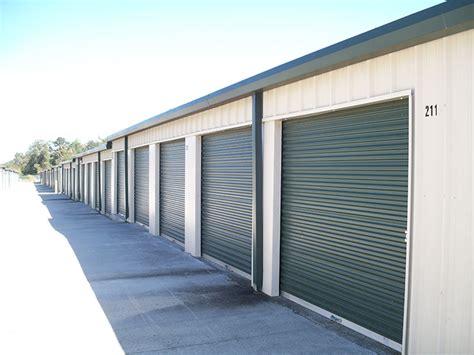 Self Storage Sheds by Self Storage Gallery Renegade Steel Buildings
