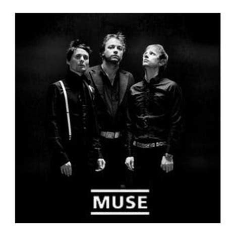 download mp3 muse skyscraper multimedia download mp3 song muse the