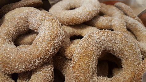 best up letter cinnamon ring cinnamon rings austrian german cookies best