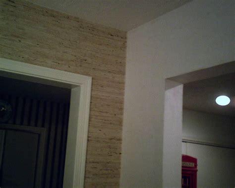 dining room ceiling ls dining room ceiling ls 28 images dining room ls vinyl