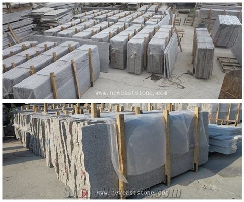 granite tile suppliers factory stonecontact