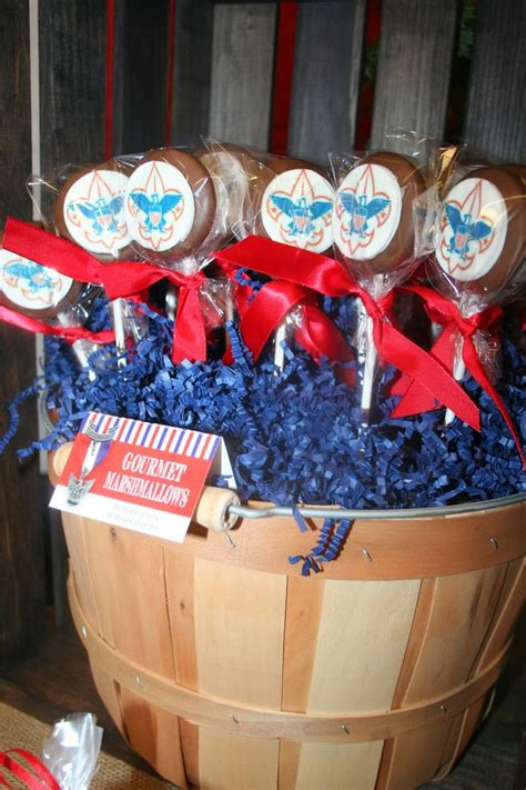 Eagle Scout Ceremony Decoration Ideas by 761 Best Images About Troop Or Eagle Court Of Honor Ideas