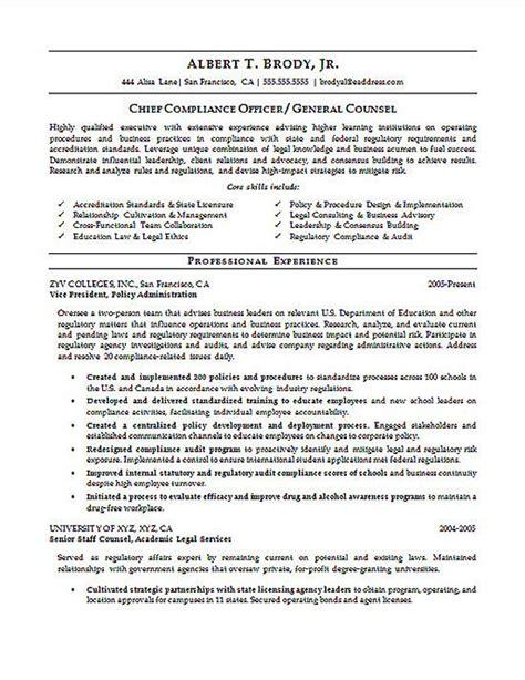 Clinical Operations Manager Sle Resume by Risk Management Resume Resume Badak