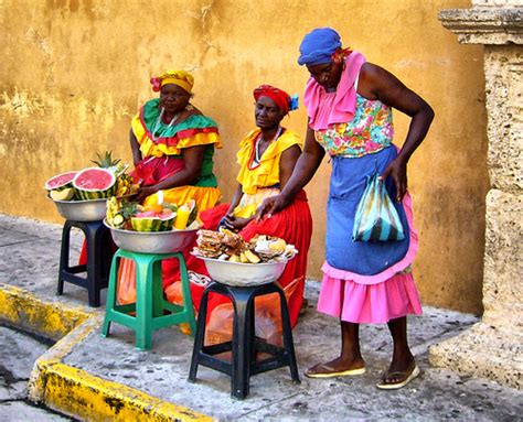 culture of colombia and colombian culture | the colombia