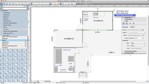 quick home design software how to use house electrical plan software mini hotel