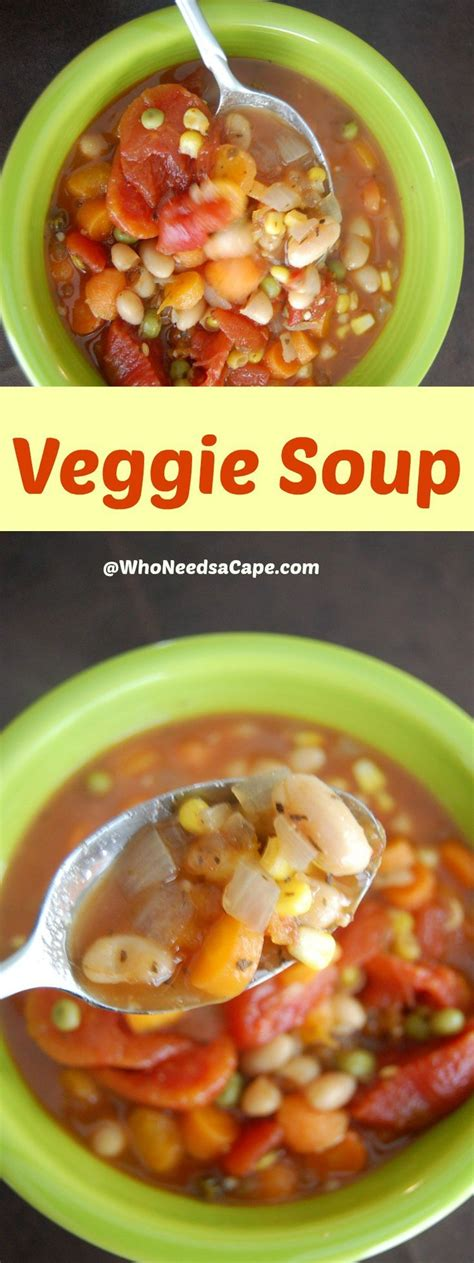 Soup Kitchen Meal Ideas 314 Best Images About Simple Meal Ideas On Pinterest