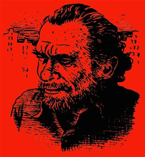Beerspit And Cursing By Charles Bukowski Ebook E Book o ba 250 do edu charles bukowski deliciosamente sujo