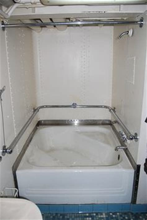 bathtub battleship all in one shower toilet and sink google search tiny